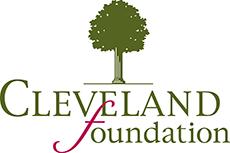 The Cleveland Foundation