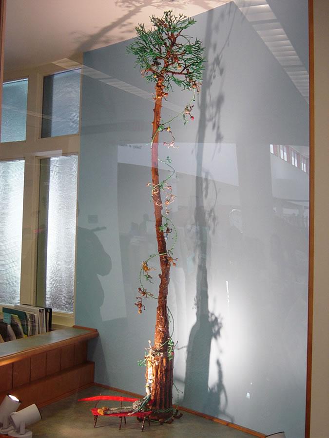 christinas-corner-monkeytree