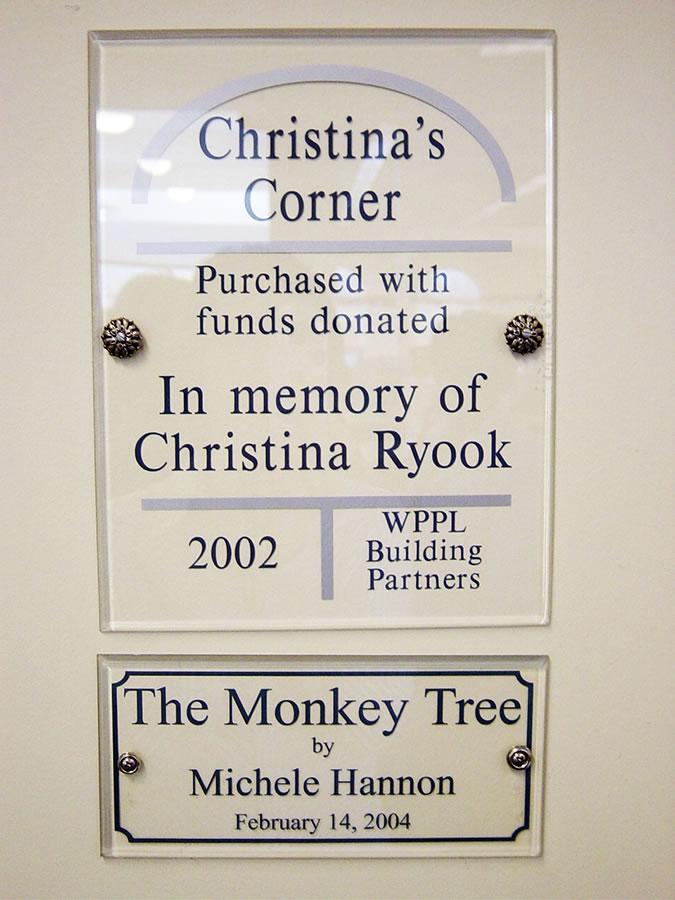 christinas-corner-plaque