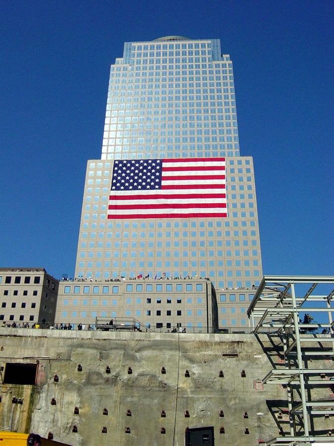2003-911-025