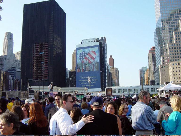 2003-911-043