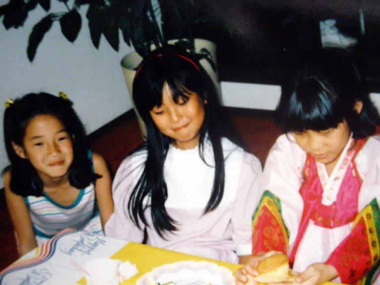 childhood-001