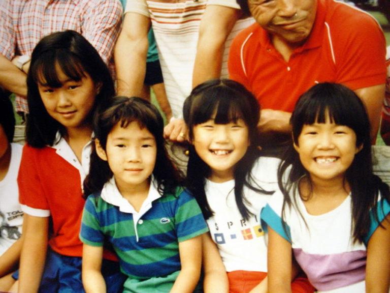 childhood-005