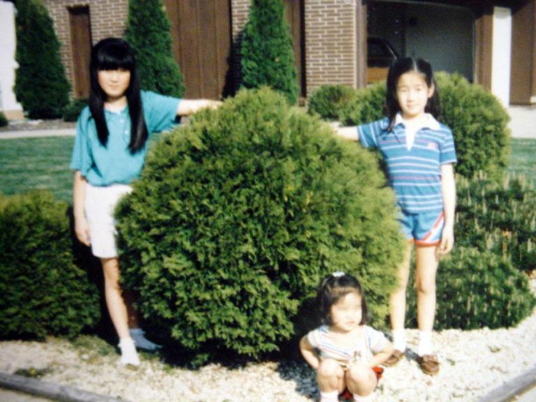 childhood-017