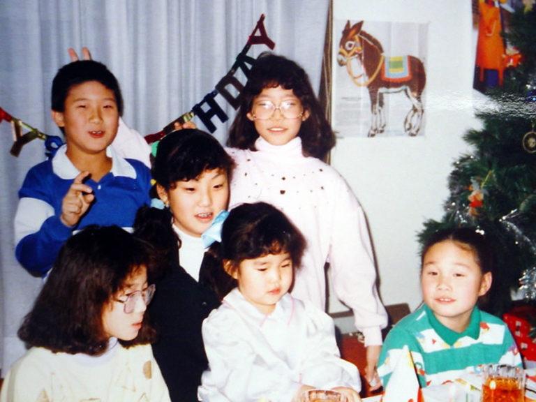 childhood-020
