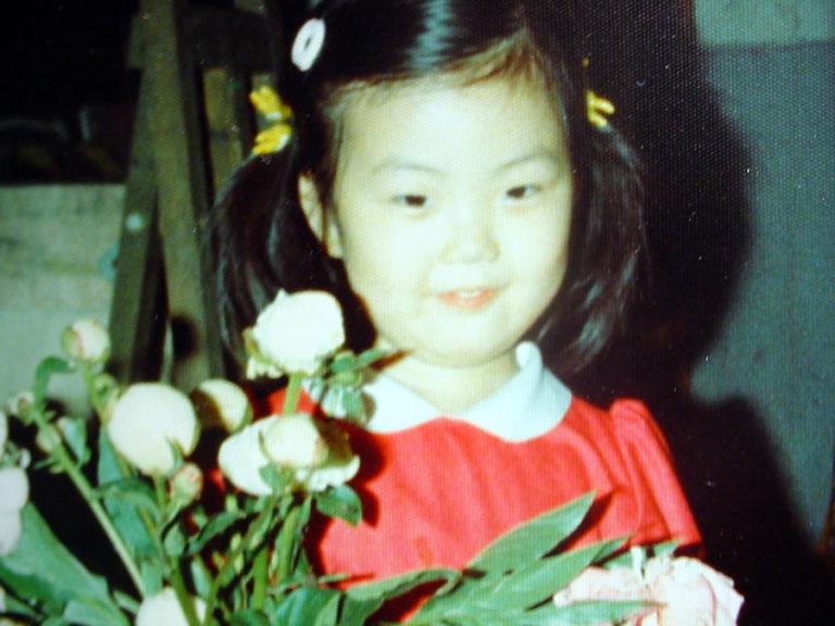 childhood-024