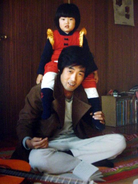 childhood-032