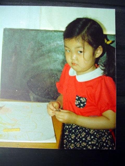 childhood-033