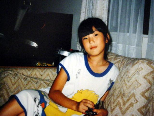 childhood-034