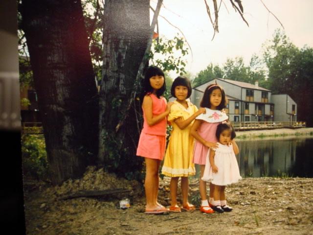 childhood-037