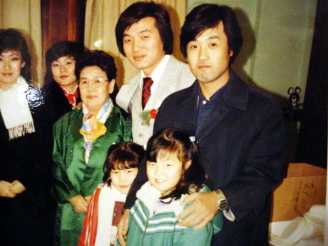childhood-041
