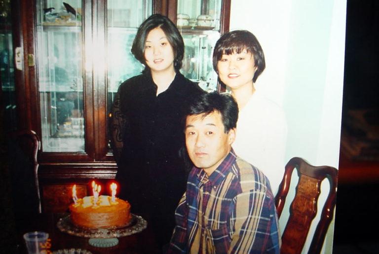 christinas-family-001