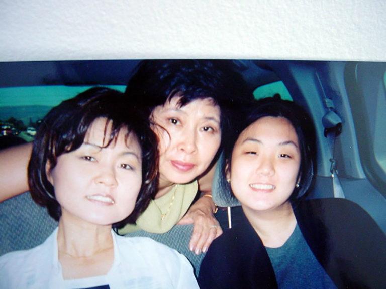 christinas-family-006