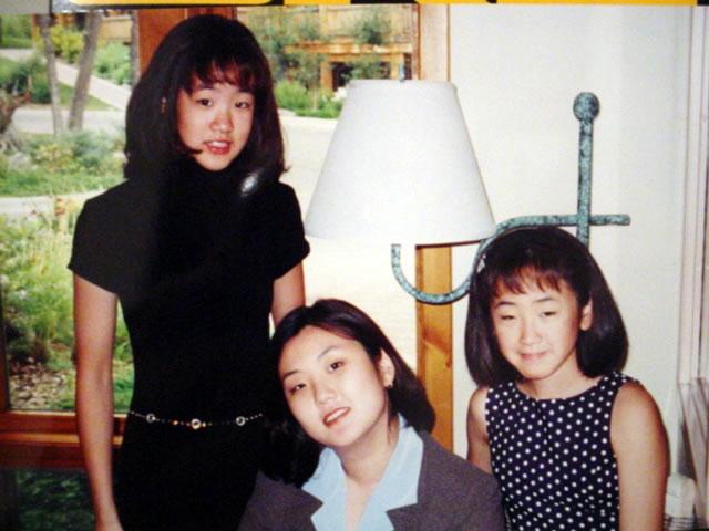 christinas-family-016