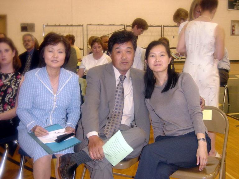 whs2004-005