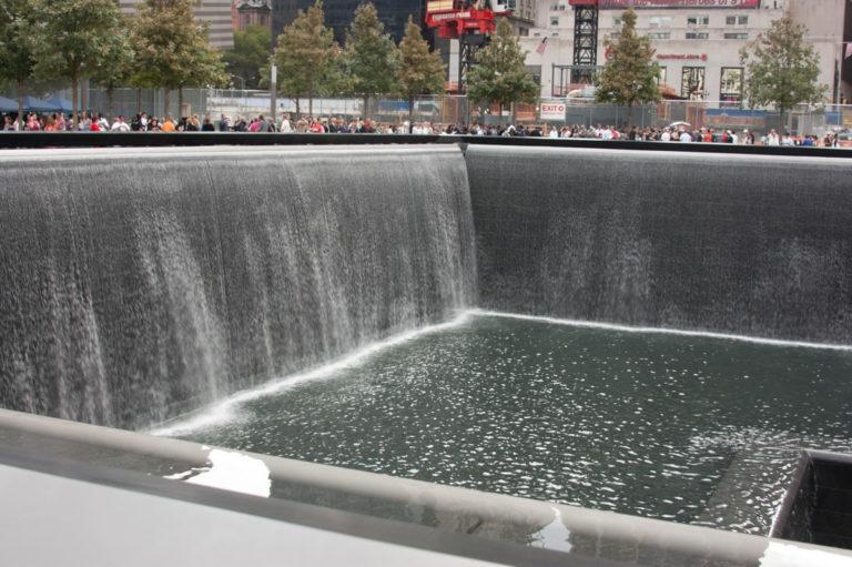 2011-911_0526